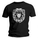 T-Shirt Call of Duty Black Ops